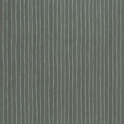 Обои Aquarelle Juno, арт. 96606