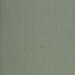 Обои Aquarelle Juno, арт. 96611