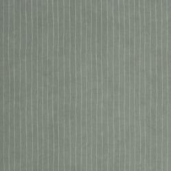 Обои Aquarelle Juno, арт. 96612