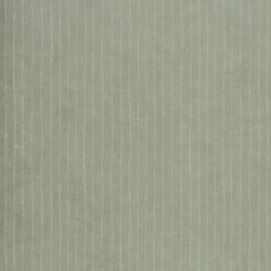 Обои Aquarelle Juno, арт. 96613