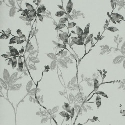 Обои Aquarelle Juno, арт. 96711
