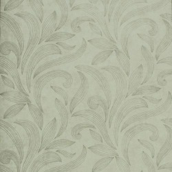 Обои Aquarelle Juno, арт. 96813