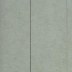 Обои Aquarelle Juno, арт. 96913