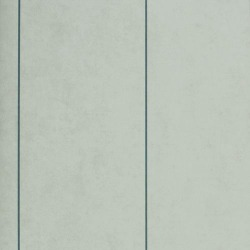Обои Aquarelle Juno, арт. 96914