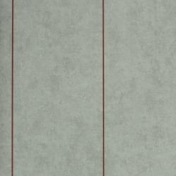 Обои Aquarelle Juno, арт. 96915