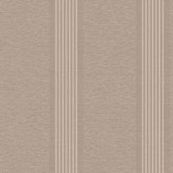 Обои Aquarelle Opulence, арт. 65337