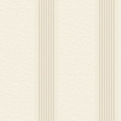 Обои Aquarelle Opulence, арт. 65338