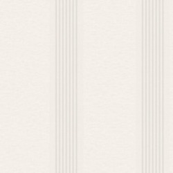 Обои Aquarelle Opulence, арт. 65339
