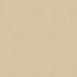 Обои Aquarelle Opulence, арт. 65361