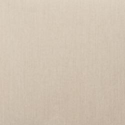 Обои Aquarelle Ornella, арт. 6350-3