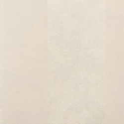 Обои Aquarelle Ornella, арт. 6380-1