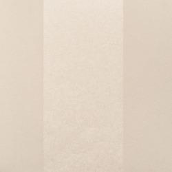Обои Aquarelle Ornella, арт. 6380-2