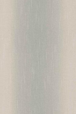 Обои Aquarelle Stella, арт. 073910