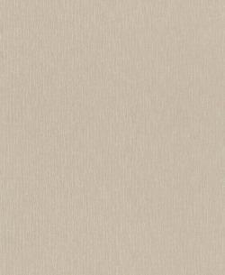 Обои Aquarelle Stella, арт. 074139