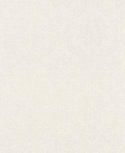 Обои Aquarelle Stella, арт. 074184