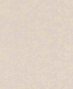 Обои Aquarelle Stella, арт. 074238