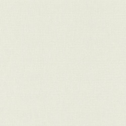 Обои Aquarelle Velluto, арт. 072234