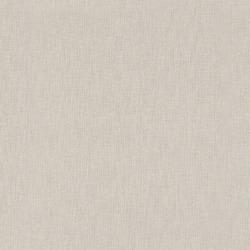 Обои Aquarelle Velluto, арт. 074801