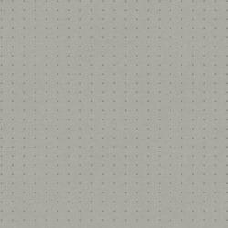Обои Architector Black & White, арт. 1820502