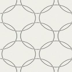 Обои Architector Black & White, арт. 1821010