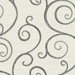 Обои Architector Black & White, арт. ZN51600