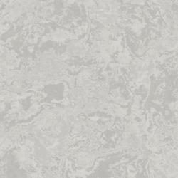 Обои Architector Carrara, арт. CP00706