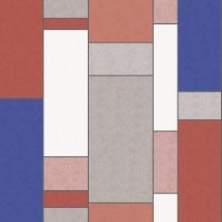 Обои Architector Mondrian, арт. KTM1180