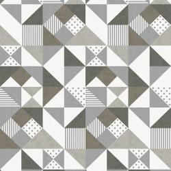 Обои Architector Mondrian, арт. KTM1210