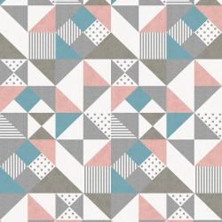 Обои Architector Mondrian, арт. KTM1270