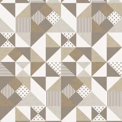Обои Architector Mondrian, арт. KTM1280