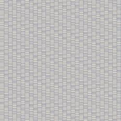 Обои Architector Mondrian, арт. KTM1422