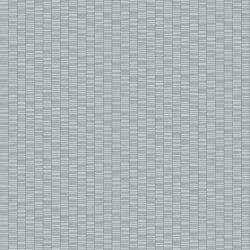 Обои Architector Mondrian, арт. KTM1425