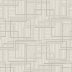 Обои Architector Mondrian, арт. KTM1711