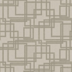 Обои Architector Mondrian, арт. KTM1714