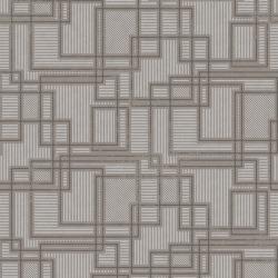 Обои Architector Mondrian, арт. KTM1716