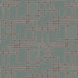 Обои Architector Mondrian, арт. KTM1717