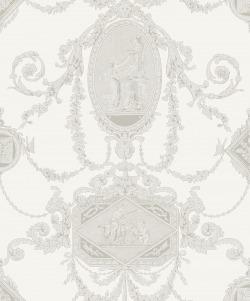 Обои Architector Monticello, арт. PV00200