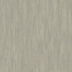 Обои Architector Plains&Textures, арт. 111060