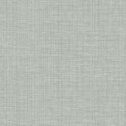 Обои Architector Plains&Textures, арт. 143000