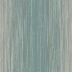 Обои Architector Plains&Textures, арт. 1110102