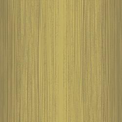 Обои Architector Plains&Textures, арт. 1110104