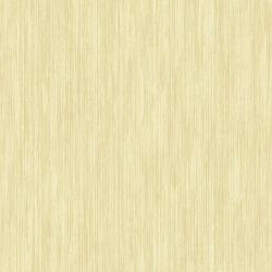 Обои Architector Plains&Textures, арт. 1110605