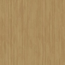 Обои Architector Plains&Textures, арт. 1110606