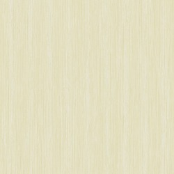 Обои Architector Plains&Textures, арт. 1111303