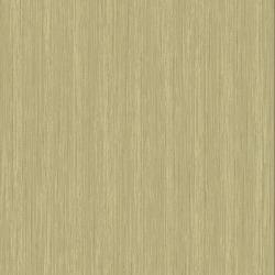 Обои Architector Plains&Textures, арт. 1111306