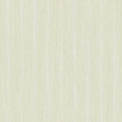Обои Architector Plains&Textures, арт. 1111310