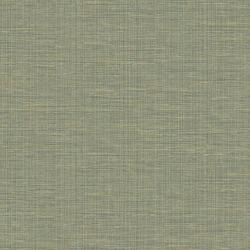 Обои Architector Plains&Textures, арт. 1112304