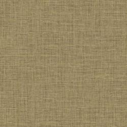 Обои Architector Plains&Textures, арт. 1112305