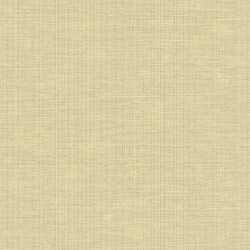 Обои Architector Plains&Textures, арт. 1221303