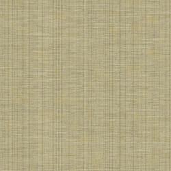 Обои Architector Plains&Textures, арт. 1221305